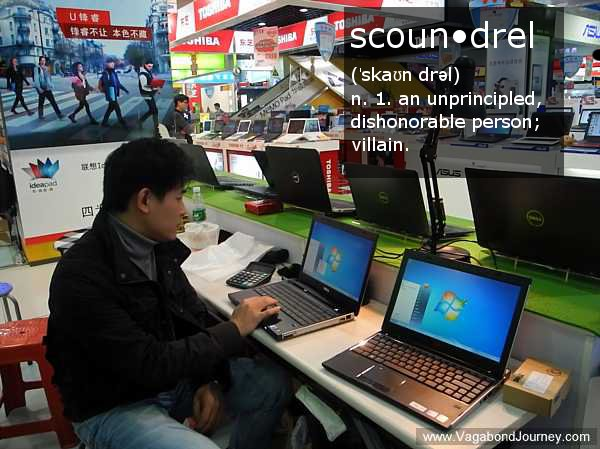 chinese-scoundrel