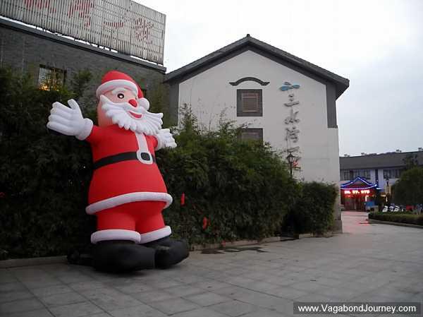 christmas-china