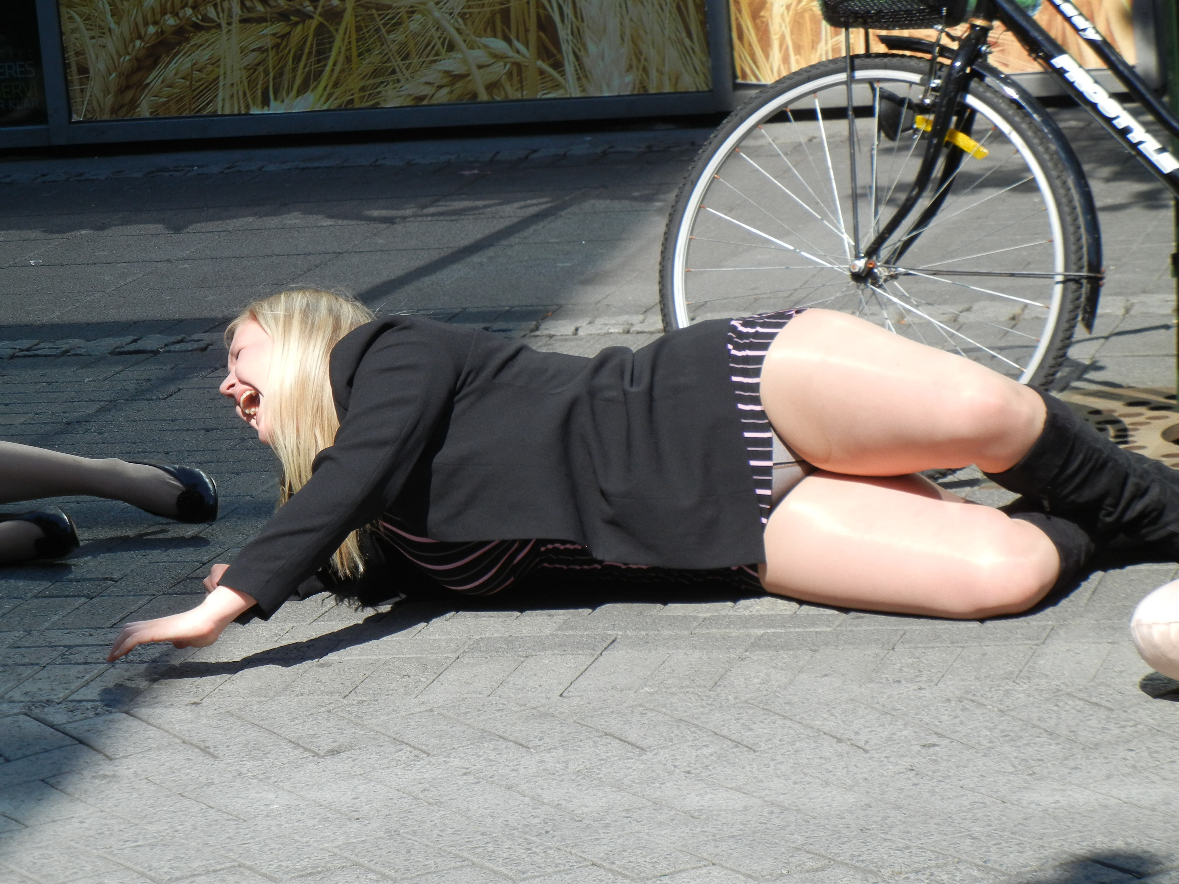 Black woman riding sex pix pron photo