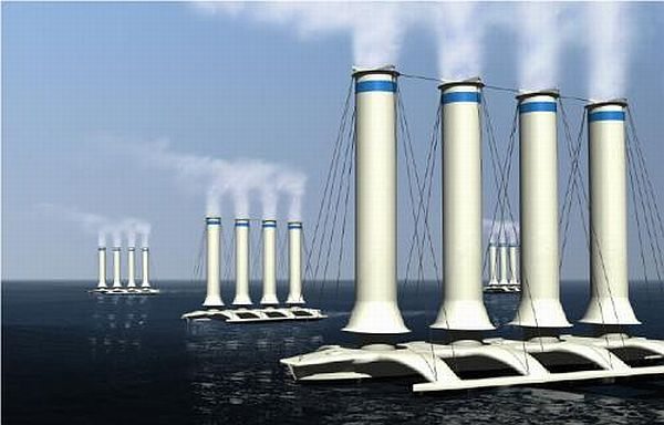 marine_cloud_brightening_boats