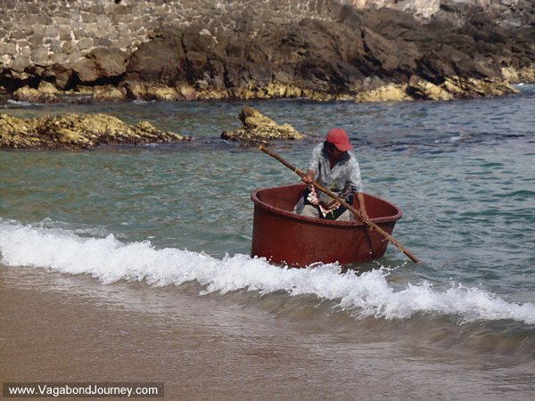 mexican fisher man story It was the subject of headlines around the world: three mexican fishermen in a   as well as the story of 3 mexican fisherman that survive 9 months lost at sea.