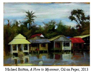 michael-britton-view-to-myanmar