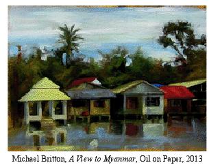 michael-britton-view-to-myanmar