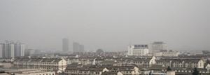 smog-burning-straw