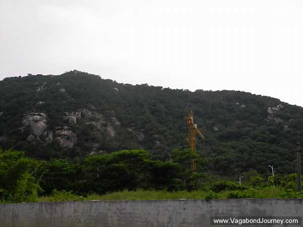 the-hills-of-xiamen