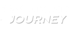 Vagabond Journey Travel Stories and World Culture